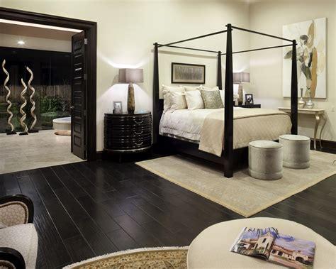 dark hardwood floors in bedroom download dark wood floors bedroom gen4congress com