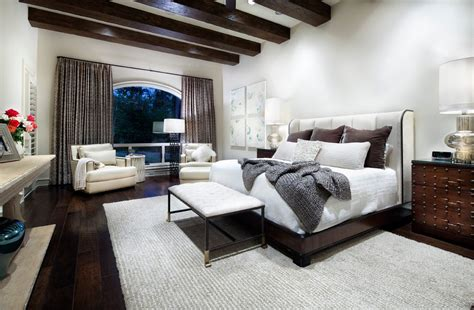 area rugs for dark hardwood floors family room