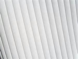 marine vinyl channel pleats 1 quot 2 quot 3 quot 4 quot black or white