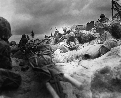 lost in the lost 3 a battle for survival in the of the rainforest books picz the bloody battle of tarawa 1943