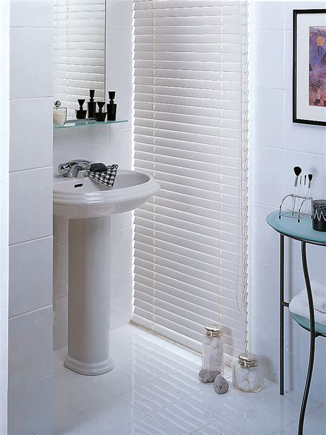 venetian bathroom blinds venetian blinds are practical window shades choose from