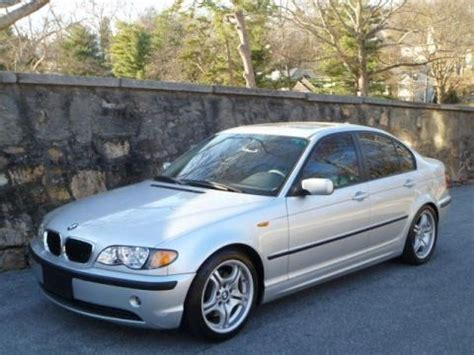 2004 Bmw 325i Specs by 2004 Bmw 325i Smg Related Infomation Specifications