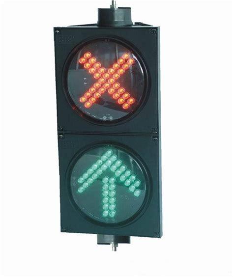 led traffic signal lights china led traffic signal light cotcd200 3 2 china