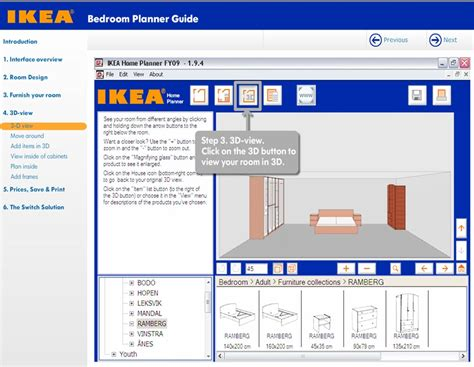 apartment room planner living room planner ikea 28 images bedroom planner
