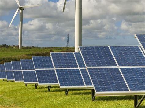 pattern energy grand renewable in canada il pi 249 grande parco eolico e fotovoltaico