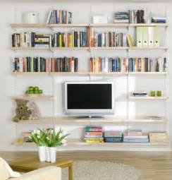 Living Room Shelving Elfa Living Room Shelving Best Selling Solution Home