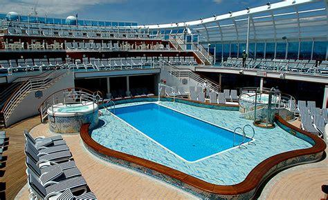 Crown Princess Cruise Ships   Yacht Boat News
