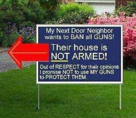my house is so dirty i don t even know where to start to 37 best images about we don t call 911 on pinterest gun