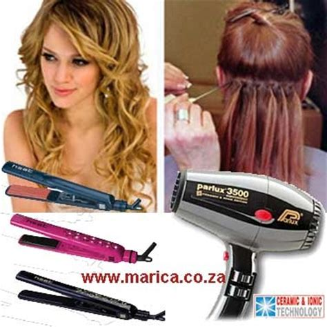 Hair Dryer Extensions marica salon specialists johannesburg cylex 174 profile