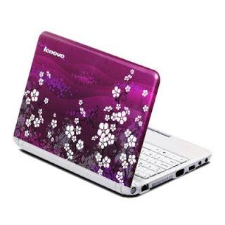 Laptop Lenovo Terbaru Dan Gambarnya harga notebook lenovo terbaru
