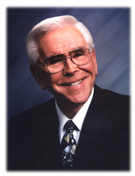 robert schuller ministries funeral services for rev dr
