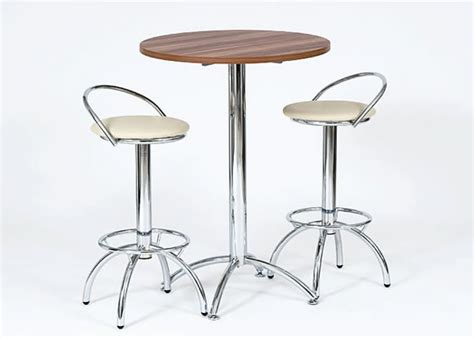 Bistro Table And Chairs Bistro Table And Chair Sets Home Designs Project
