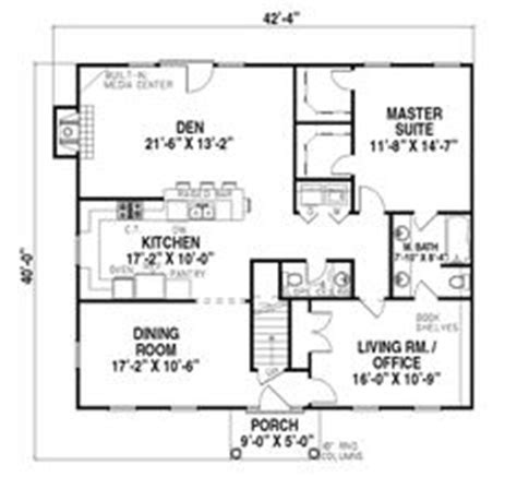 new england country homes floor plans home floor plans on pinterest home plans small home