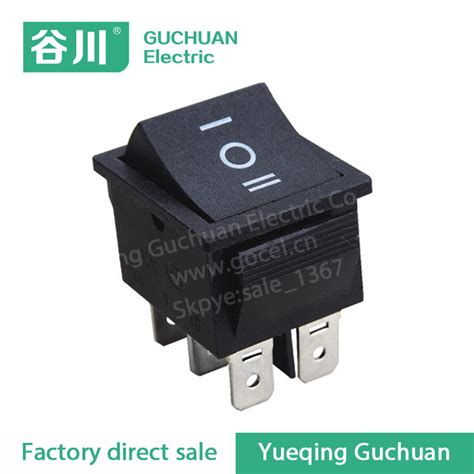 Hair Dryer Rocker Switch Set Of 2 list manufacturers of t85 switch buy t85 switch get