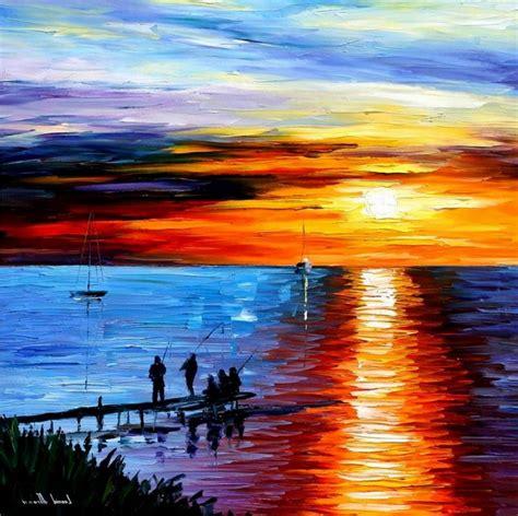 imagenes bonitas para dibujar de paisajes fondos de pantalla de paisajes para pintar cuadros