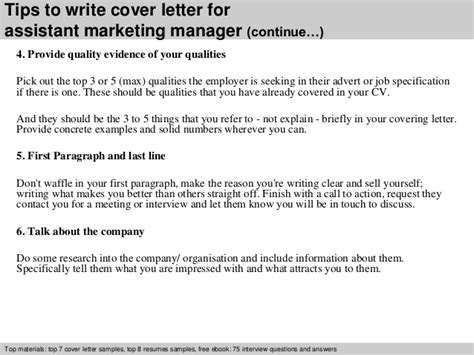 20 fashion design assistant cover letters melvillehighschool