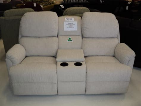 2 seater theatre recliner 2 seater home theatre recliner 187 design and ideas