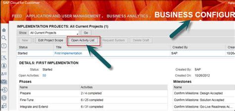 arborist report sle sap workflow developer resume free word resume templates