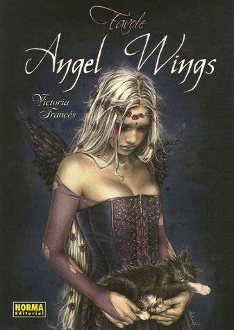 libro on angel wings descargar libro angel wings online libreriamundial