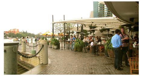 River Bar And Kitchen Brisbane by Riverbar And Kitchen Brisbane
