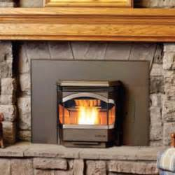 wood burning fireplace reviews 2016 s best wood burning