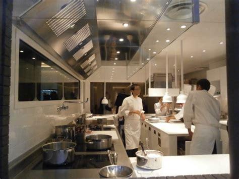 emploi cuisine geneve la dame de pic le restaurant chic et mode d pic