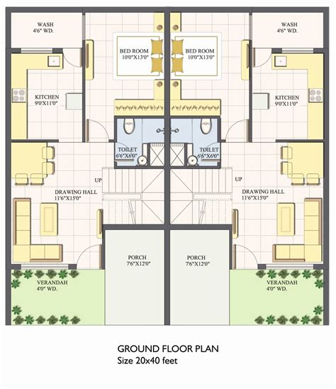home design 40 40 57 awesome images of 20 x 40 house plans house floor