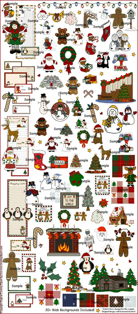 clipart collection clip collection clipart
