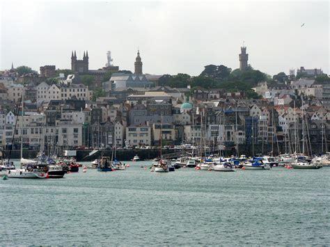 st port guernsey delwedd st port guernsey jpg wicipedia