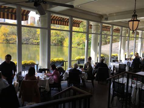central park boathouse address top 12 delicious places for brunch near central park