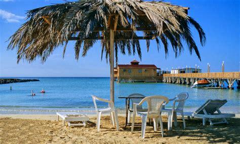 al nakheel resort jeddah map best resorts in jeddah for expats saudibuzz