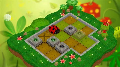 apk d sokoban garden 3d apk v1 42 mod solutions unlocked ad free apkmodx