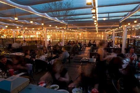 romantic restaurants  columbus ohio  cards  drew