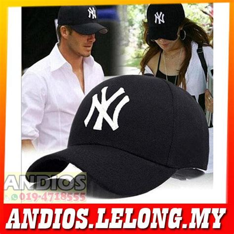 yankees baseball cap new york ny h end 11 16 2017 11 15 am