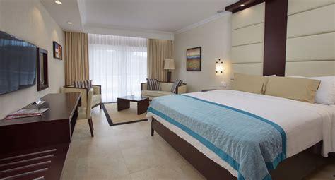 divi aruba rooms aruba oceanfront guest rooms divi aruba all inclusive