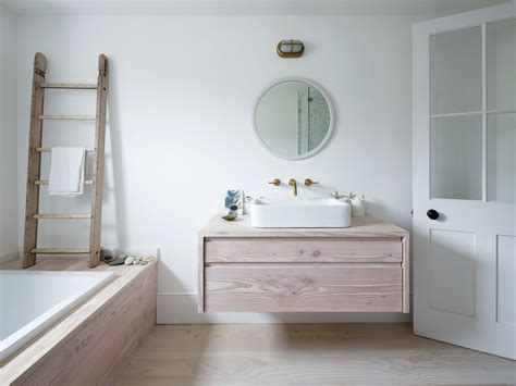 minimalist family home renovation in london gessato blog minimalist family home renovation in london