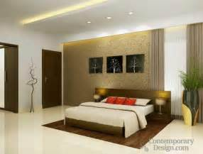 home bedroom interior design photos fall ceiling designs for bedroom