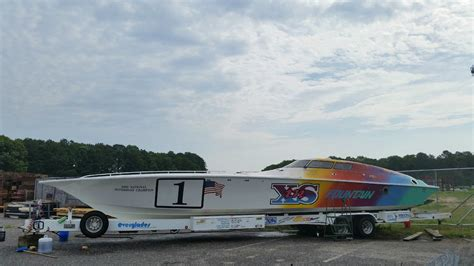 fountain boats home fountain inxs 1993 for sale for 30 000 boats from usa