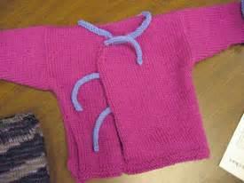 Mizu Sweet Knit By Lisela the knitsmithy knitsmiths knits