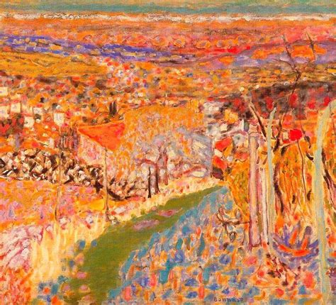 bonnard colour and light 1854372564 pierre bonnard le cannet art pierre bonnard