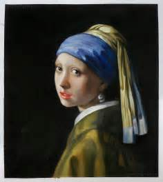 themes girl with a pearl earring girl with a pearl earring johannes vermeer paintings