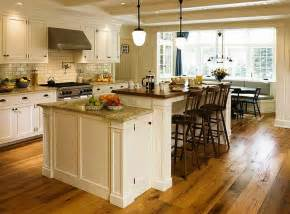 Best Kitchen Island Design Best Kitchen Island With Breakfast Bar Brilliant For Home