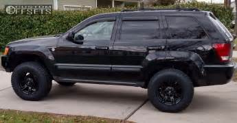 wheel offset 2007 jeep grand aggressive 1 outside