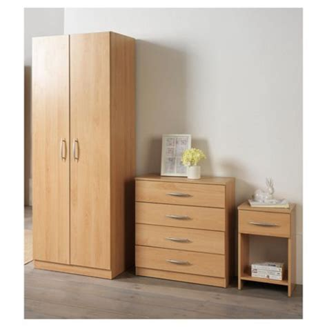 bedroom furniture sets colours silver page 1
