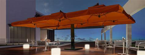 giardini veneti produzione ombrelloni in legno giardini veneti s n c