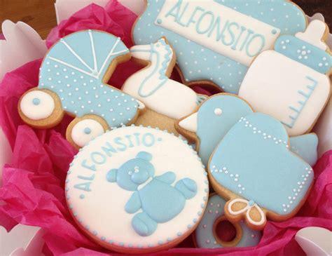 libro galletas decoradas cookies cosas bonitas all about eu