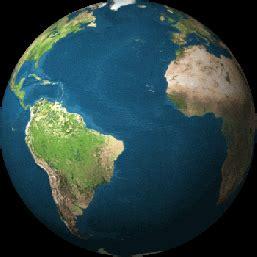 dünya günü nedir? dünya neden yuvarlaktır? İşte cevabı