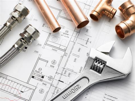 How To Start A Plumbing Business In South Africa by Utah Commercial And Industrial Plumbing Services