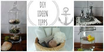 dekoration badezimmer badezimmer deko diy tipps ideen
