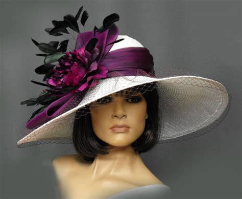 derby hats womens images